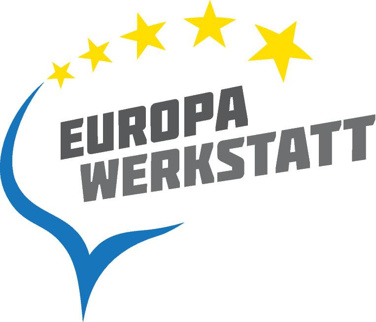 Europawerkstatt Quo vadis, Europa?