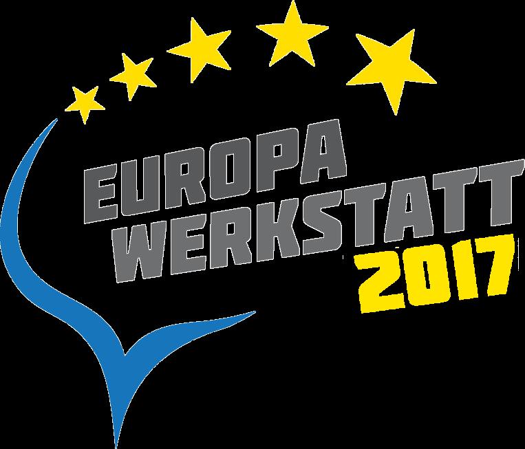 Europawerkstatt
